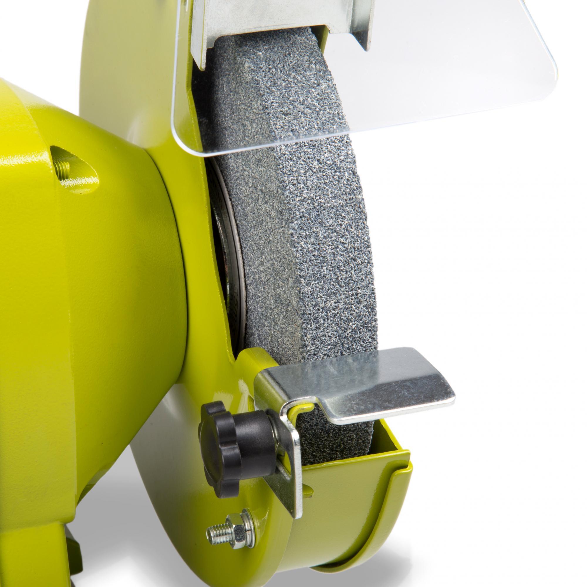 250 w doppelschleifer nassschleifer schleifger t schleifbock nass trocken ebay. Black Bedroom Furniture Sets. Home Design Ideas