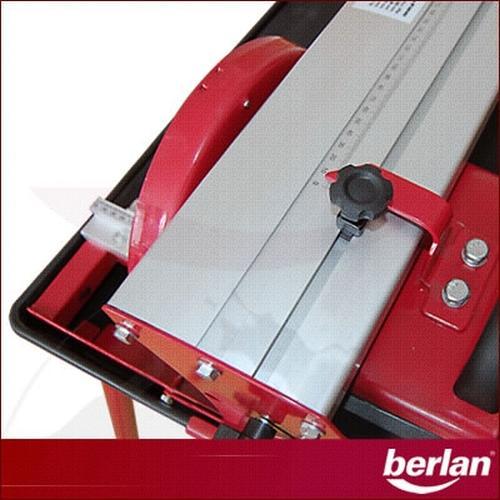 800 w radial elektro fliesenschneidemaschine elektrischer fliesenschneider 200mm ebay. Black Bedroom Furniture Sets. Home Design Ideas