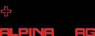 alpina24-logo